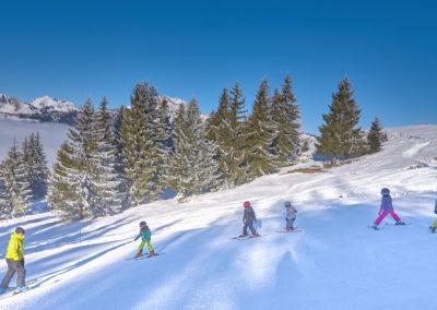 les-gets-ski-kids