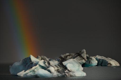 arctic-rainbow