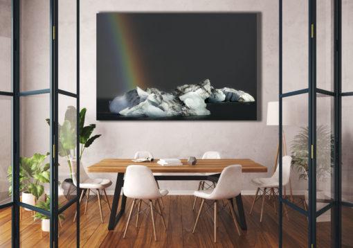 arctic-rainbow-room