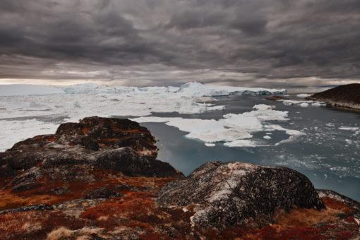 the-frozen-belvedere