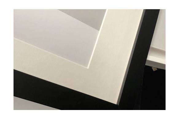 framed-print-image