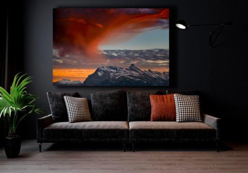 firey-twister-room