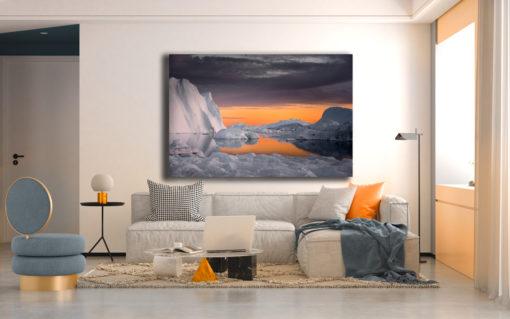 orange-sea-room