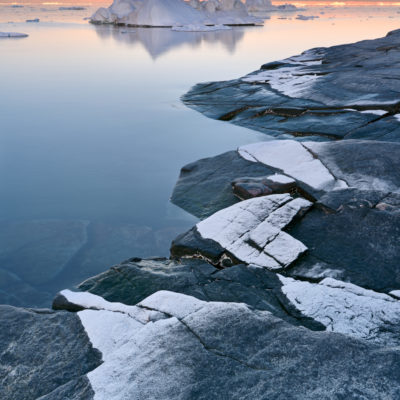 take-me-to-the-iceberg
